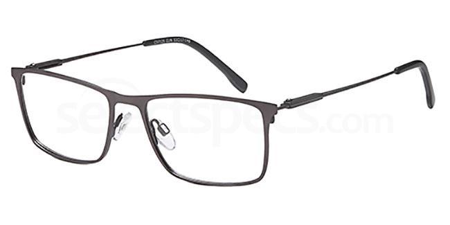 Gun CD7125 Glasses, Carducci