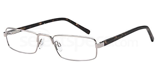 Gun CD7136 Glasses, Carducci