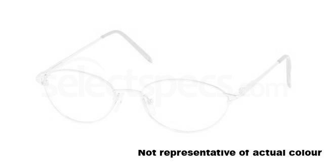 Gold/Lilac SIG 001 Glasses, Sigma