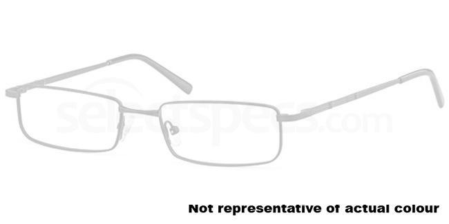 Bronze SIG 025 Glasses, Sigma
