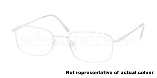 Bronze SIG 083 Glasses, Sigma