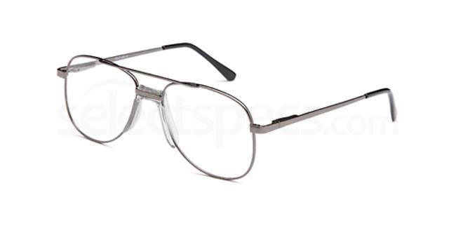 Sigma men glasses