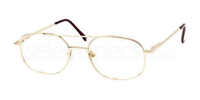 Sigma SIG 109 glasses