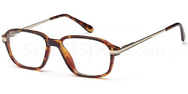 Havana SIG 112 Glasses, Sigma
