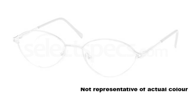 Gold SIG 115 Glasses, Sigma
