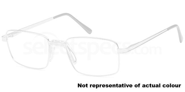 Bronze SIG 138 Glasses, Sigma