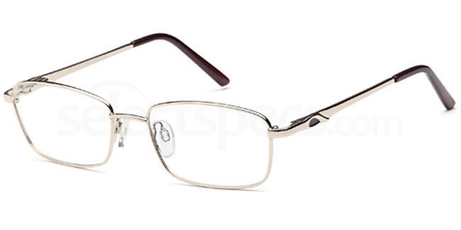 Gold SIG 146 Glasses, Sigma