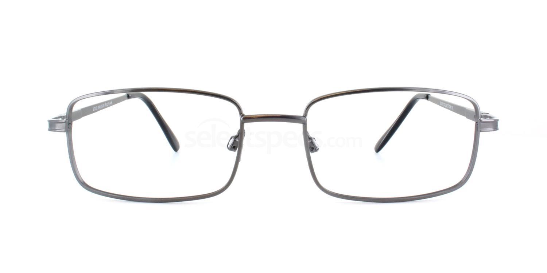 Gunmetal SIG 150 Glasses, Sigma