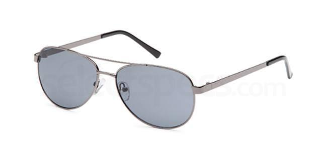 cheap alternative ray ban aviators