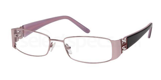 Pink FOS123 Glasses, Foschini