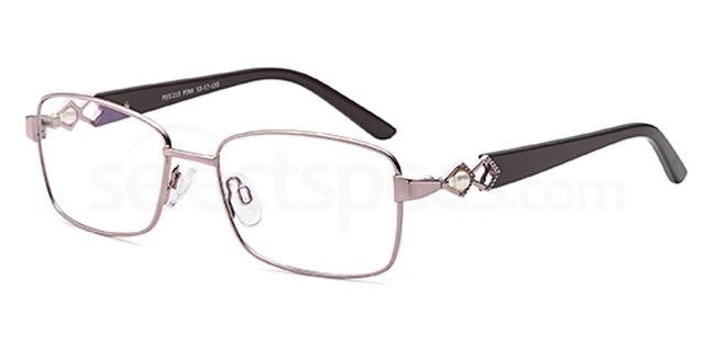 Pink FOS213 Glasses, Foschini