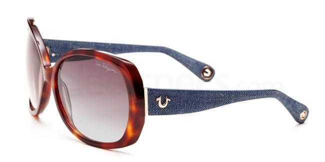 TORT Ava Sunglasses, True Religion