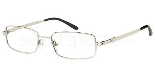 Gold 6032 Glasses, Flexit