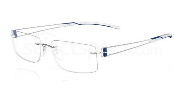 6050 Titan Elements 7753 (1/2) Glasses, Silhouette ESSENTIAL