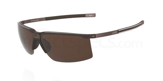 6214 Pro (4057) Sunglasses, Silhouette