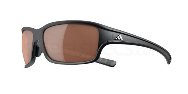 a408 00 6050 a408 Swift Solo L Sunglasses, Adidas
