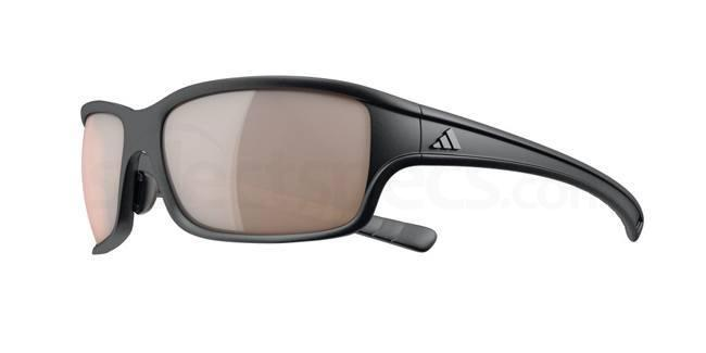 adidas-swift-solo-polarized-sunglasses-at-selectspecs
