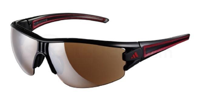 a403 00 6050 a403 Evil Eye Halfrim S Sunglasses, Adidas
