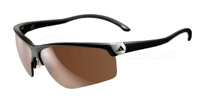 a165 00 6050 a165 Adivista S Sunglasses, Adidas