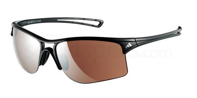 a404 00 6050 a404 Raylor L Sunglasses, Adidas