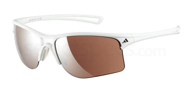 a405 00 6051 a405 Raylor S Sunglasses, Adidas