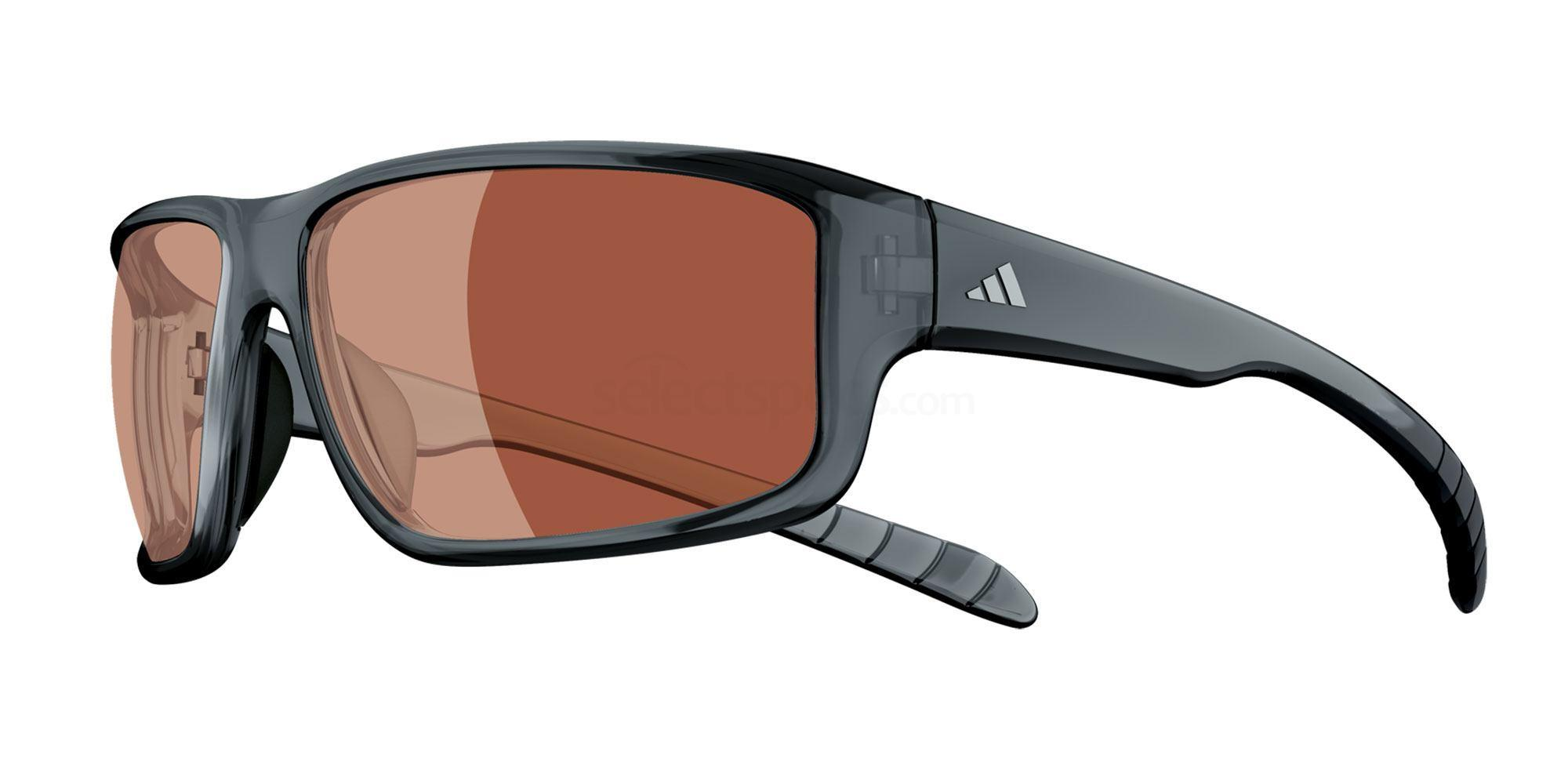 Adidas_Golf_Sunglasses