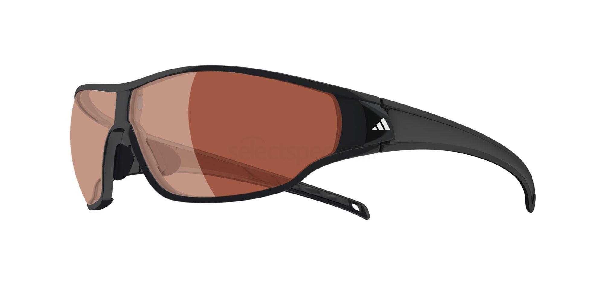 00 6050 a191 Tycane L Sunglasses, Adidas