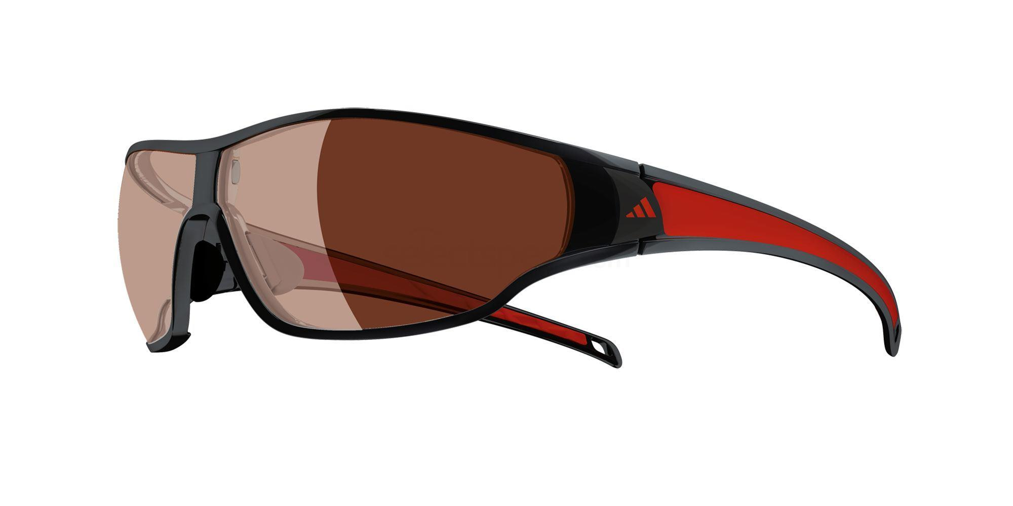 00 6051 a191 Tycane L Polarized Sunglasses, Adidas