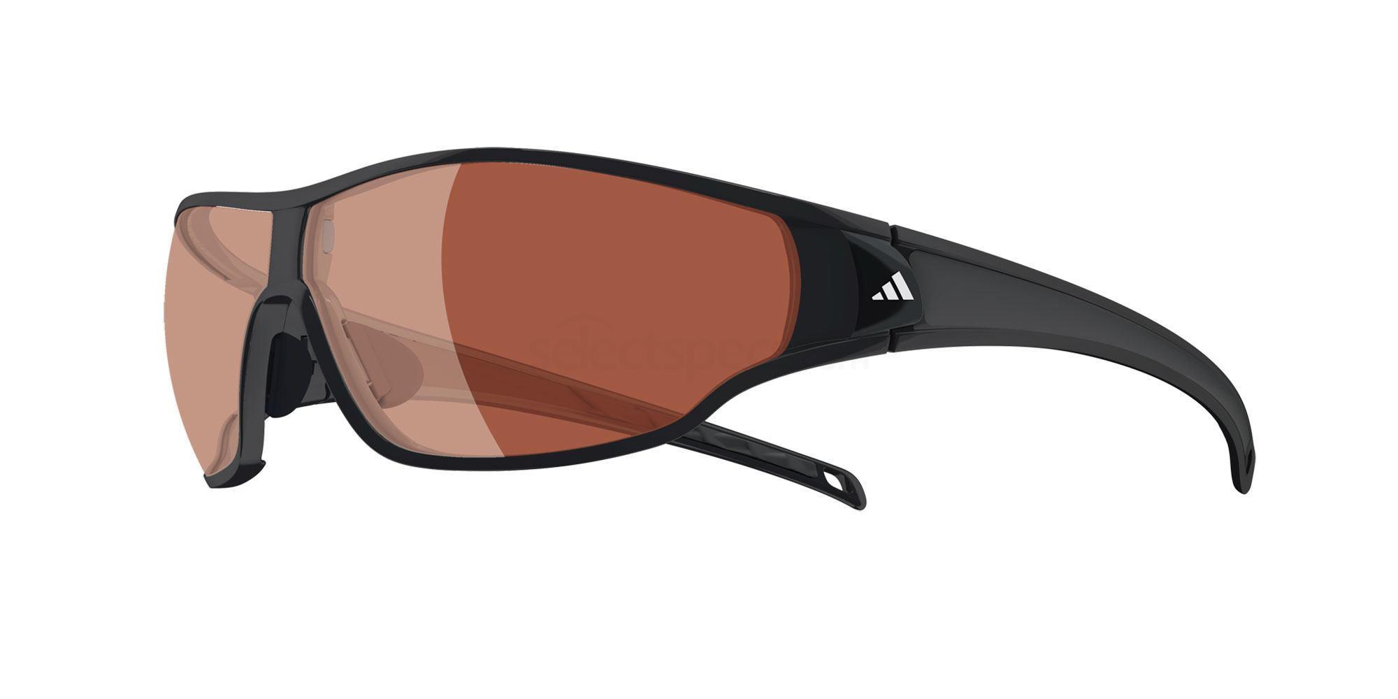 00 6050 a192 Tycane S Sunglasses, Adidas