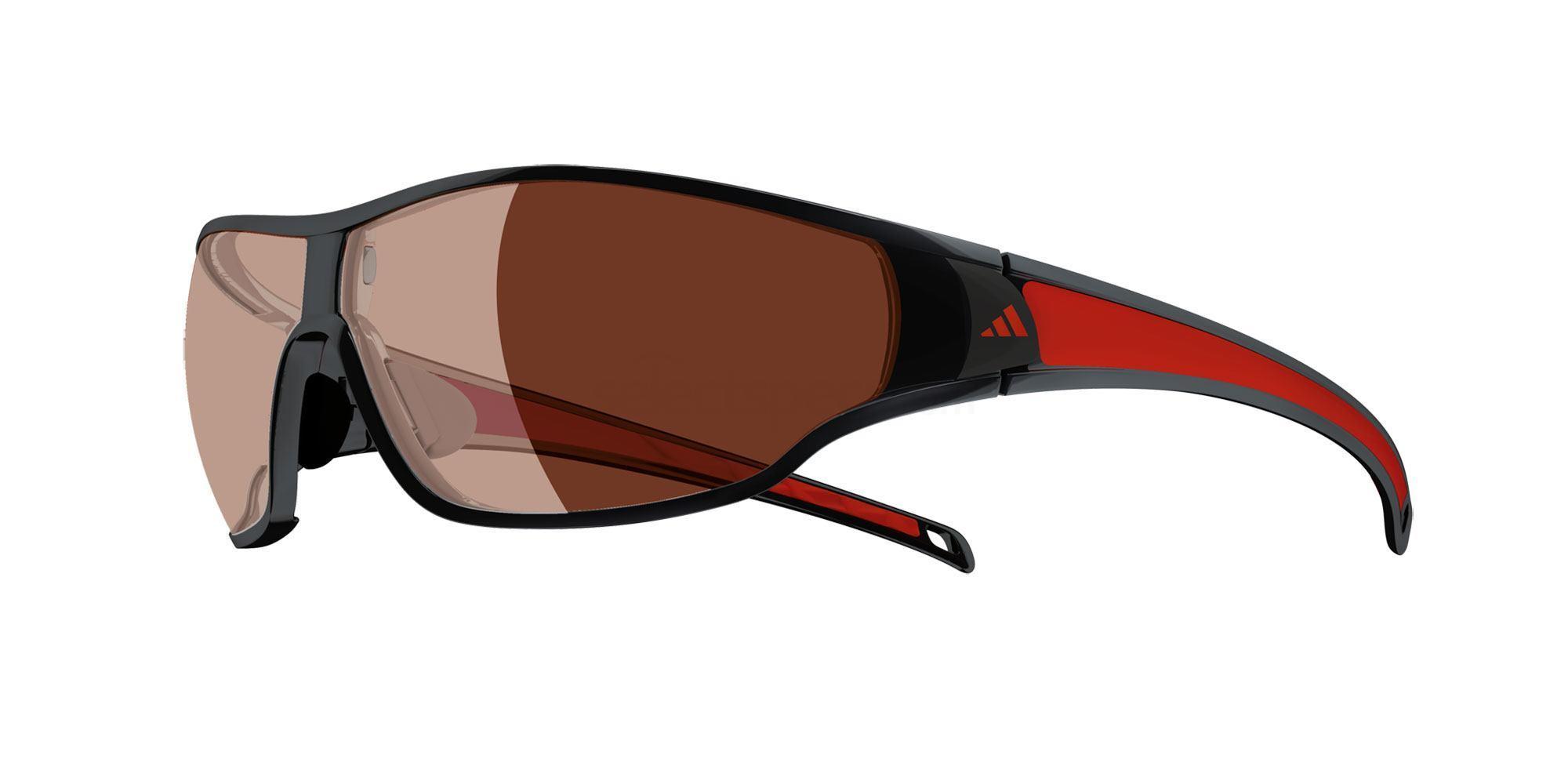 00 6051 a192 Tycane S Polarized Sunglasses, Adidas