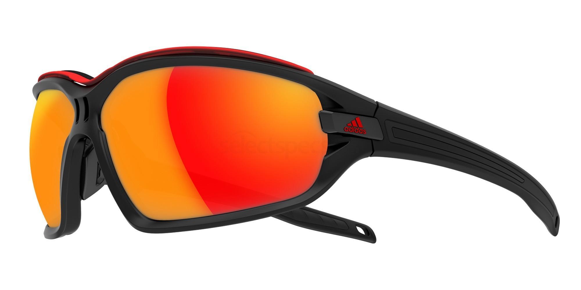 a194 00 6050 a194 evil eye evo pro S Sunglasses, Adidas