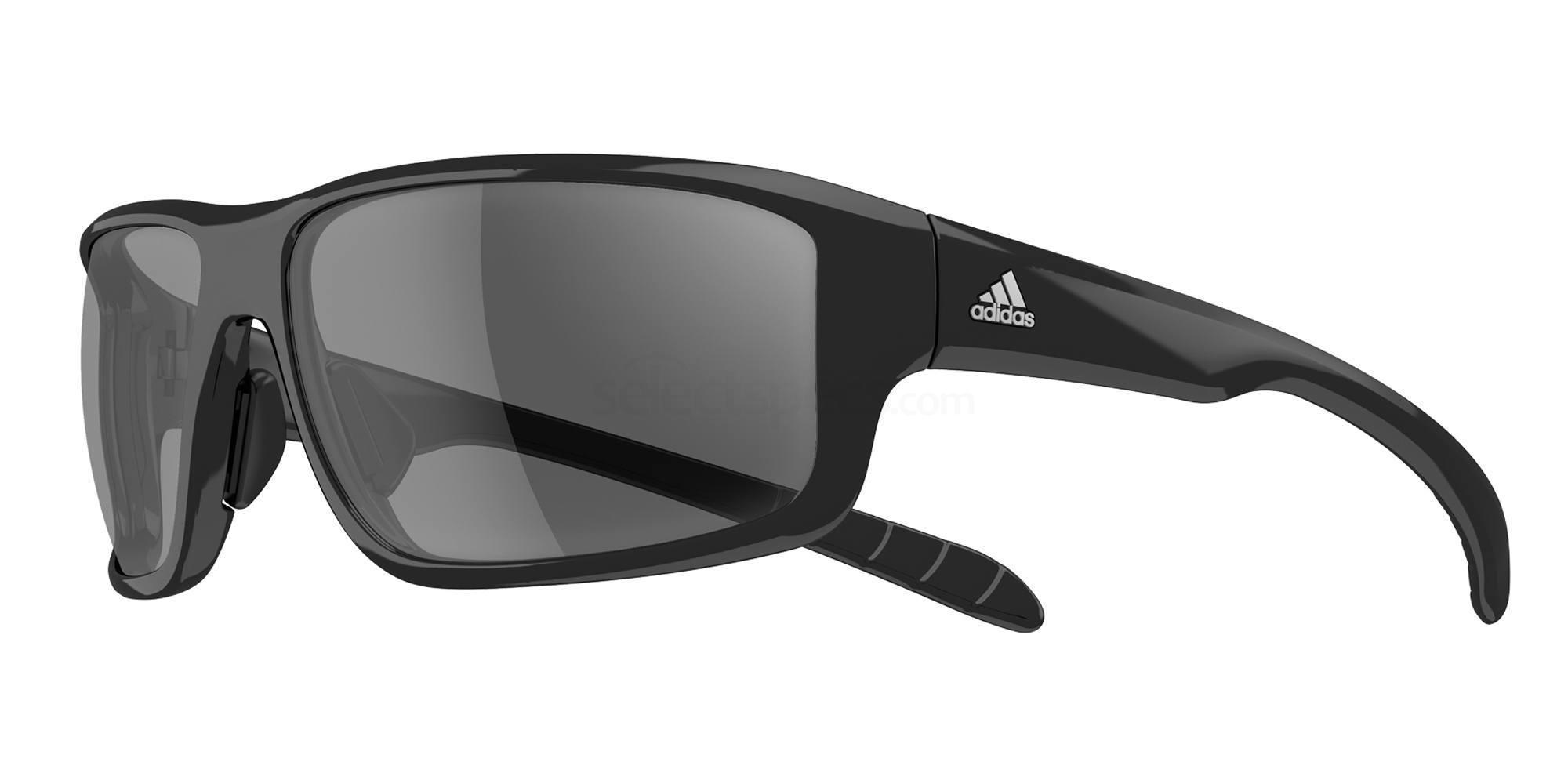a424 00 6050 a424 kumacross 2.0 Sunglasses, Adidas