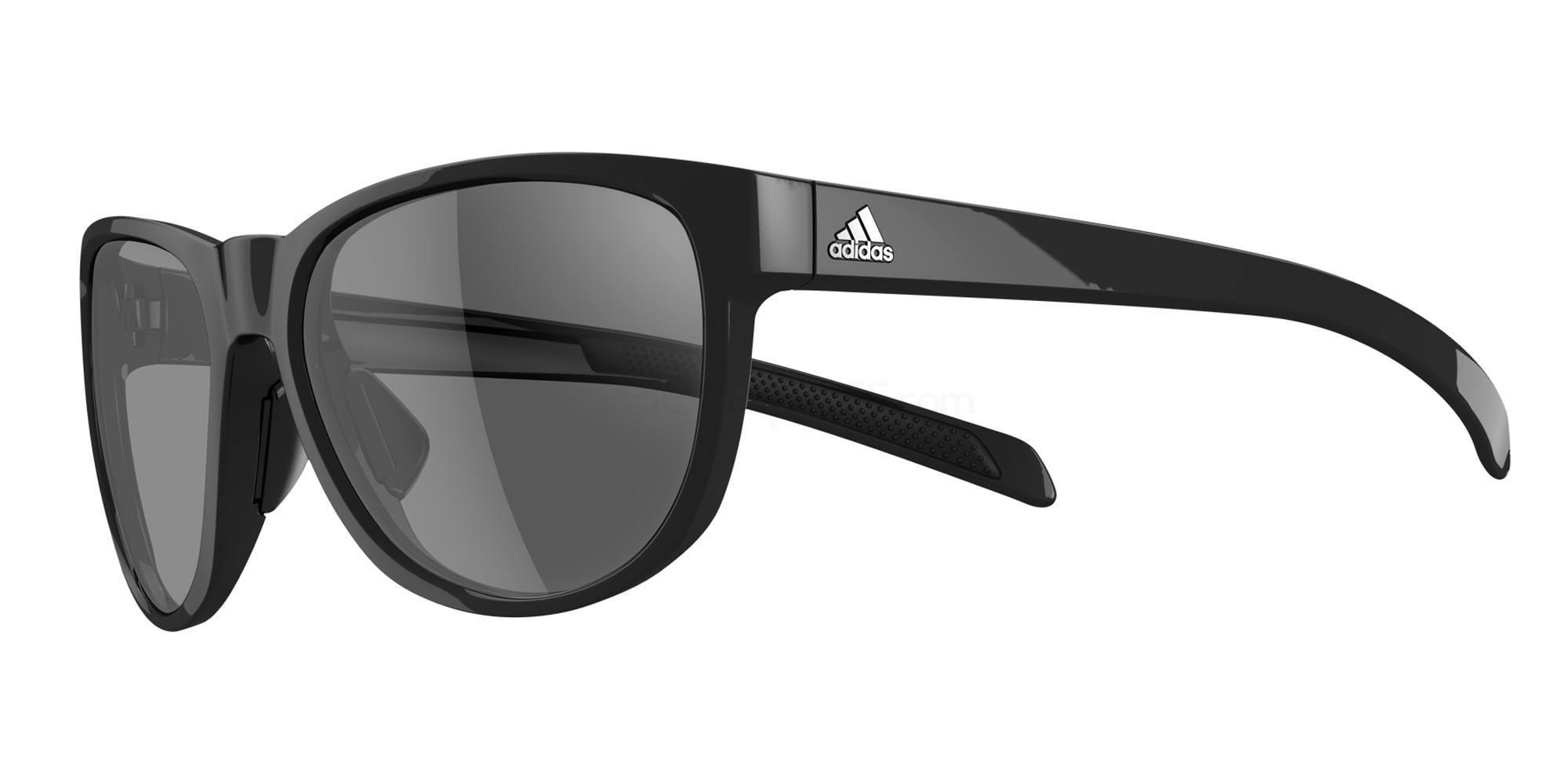 a425 00 6050 a425 wildcharge Sunglasses, Adidas
