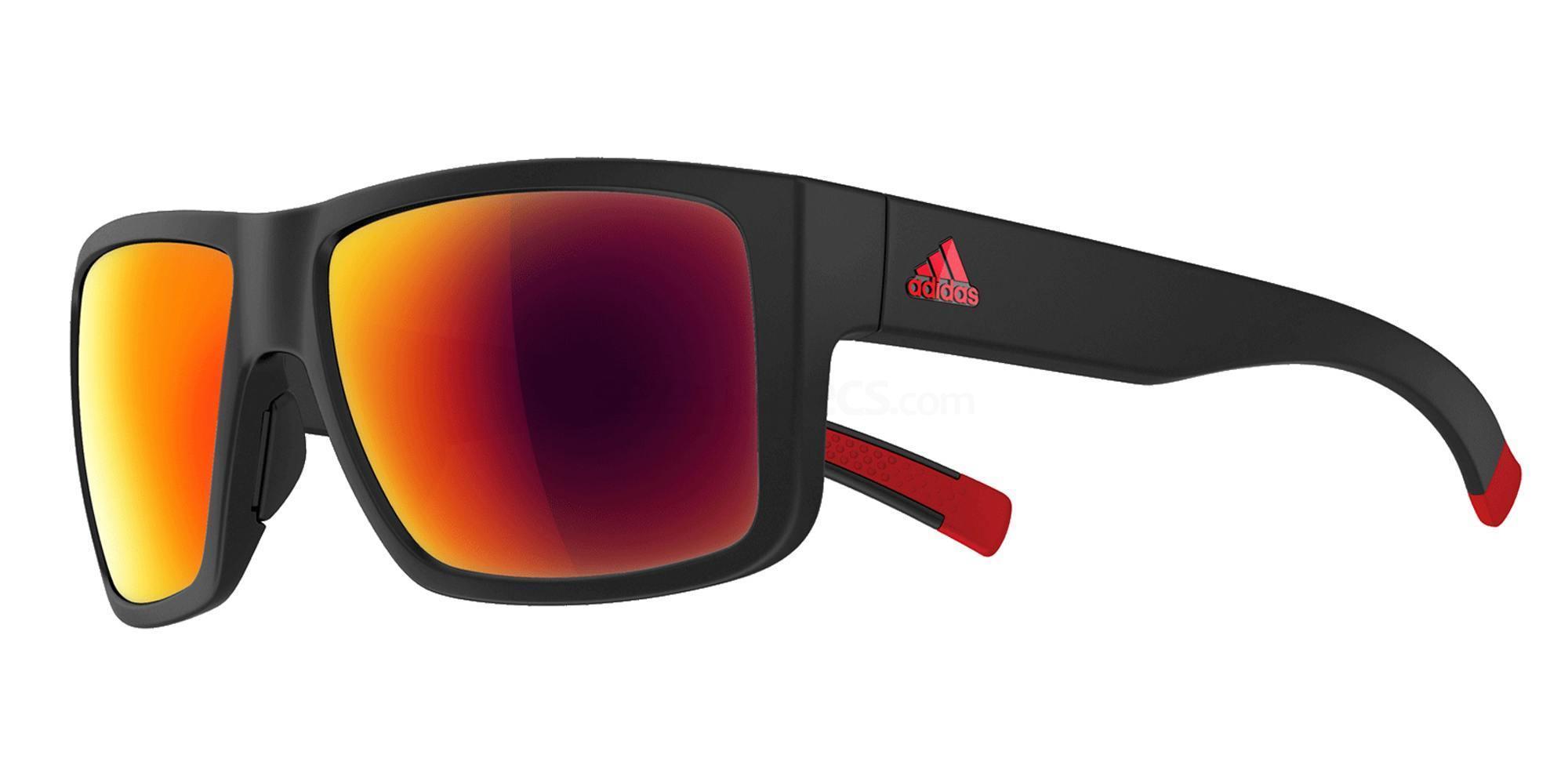 a426 00 6055 a426 matic Sunglasses, Adidas