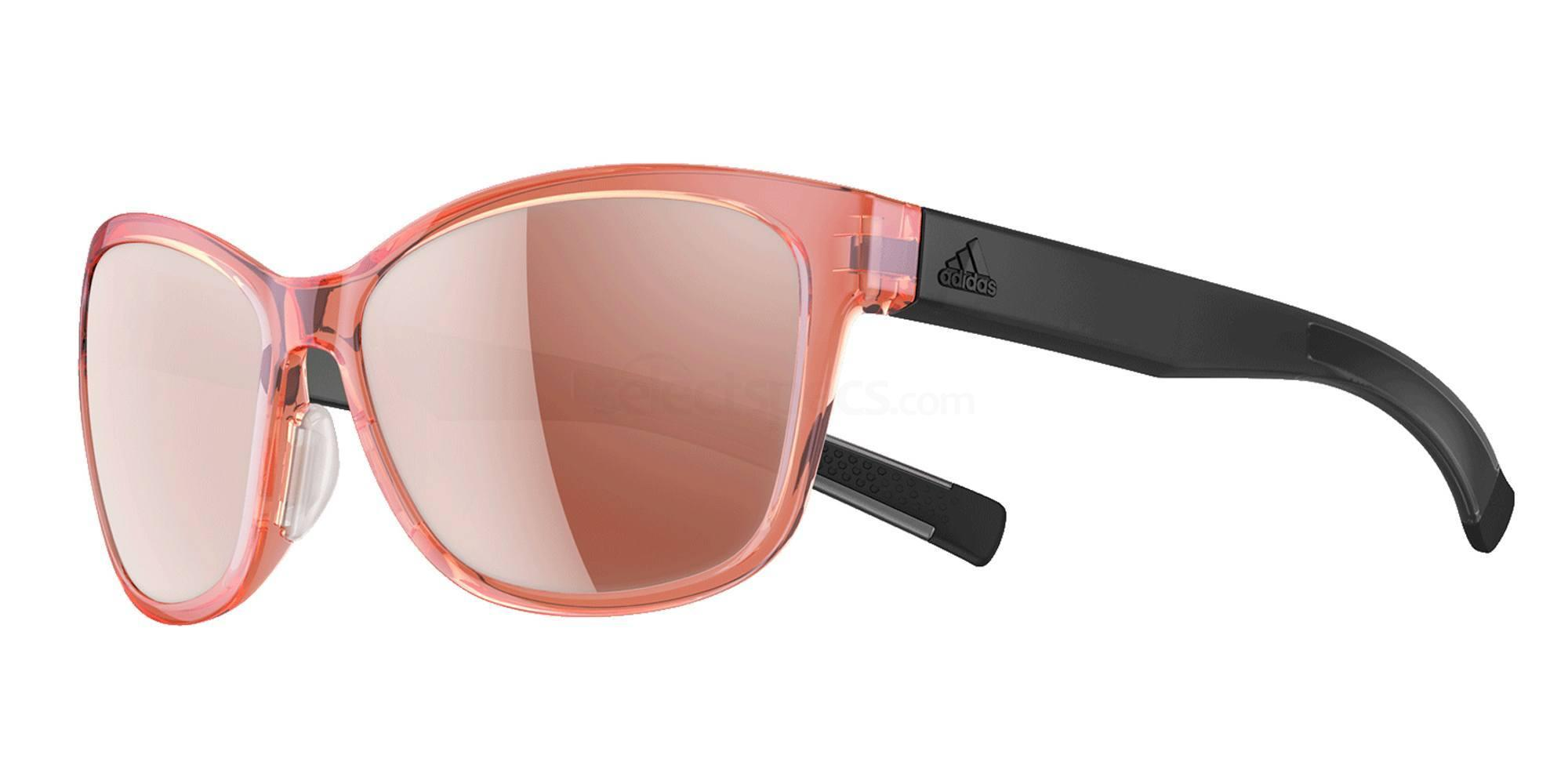 a428 00 6055 a428 excalate Sunglasses, Adidas