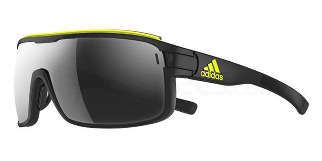 Adidas ad01 zonyk pro l