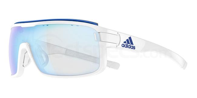 Adidas ad02 zonyk pro s