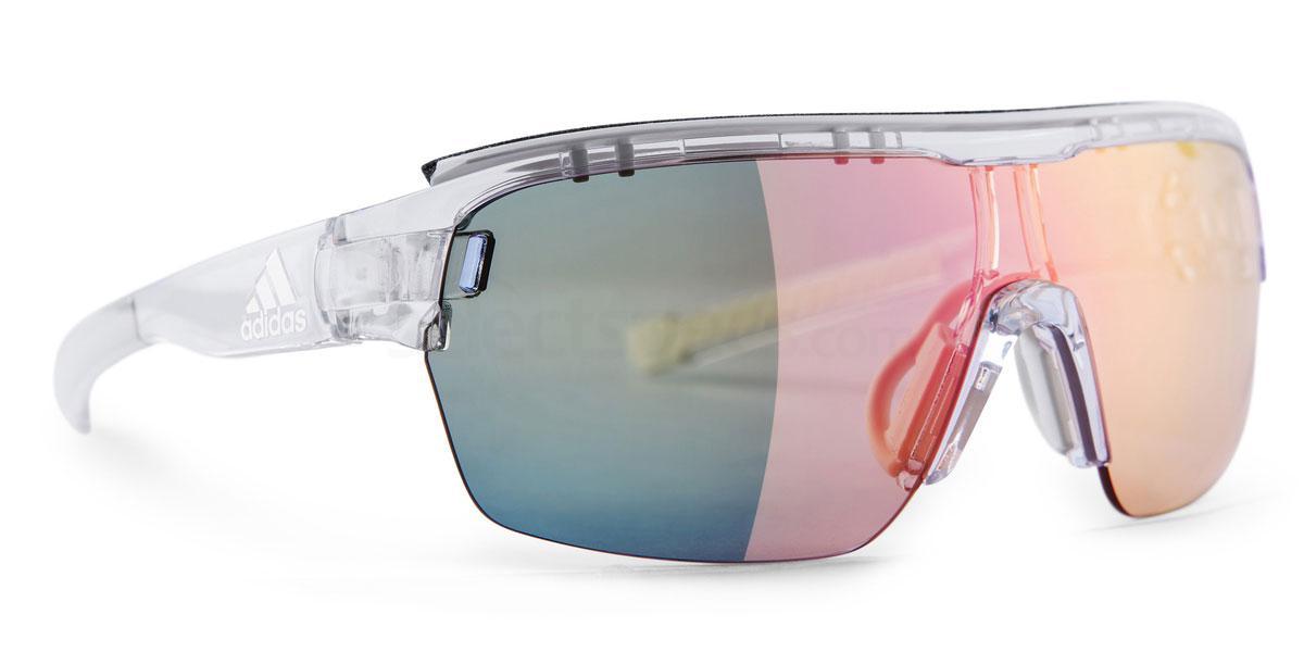 ad05 75 1000 000S ad05 Zonyk Aero Pro S Sunglasses, Adidas