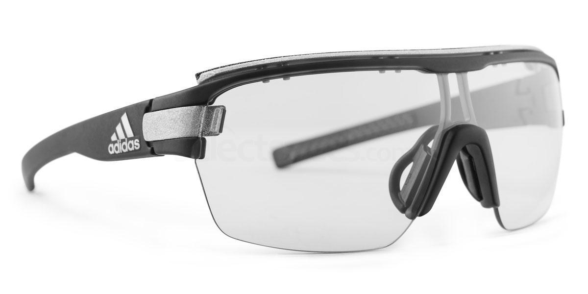 ad05 75 6700 000S ad05 Zonyk Aero Pro S Sunglasses, Adidas