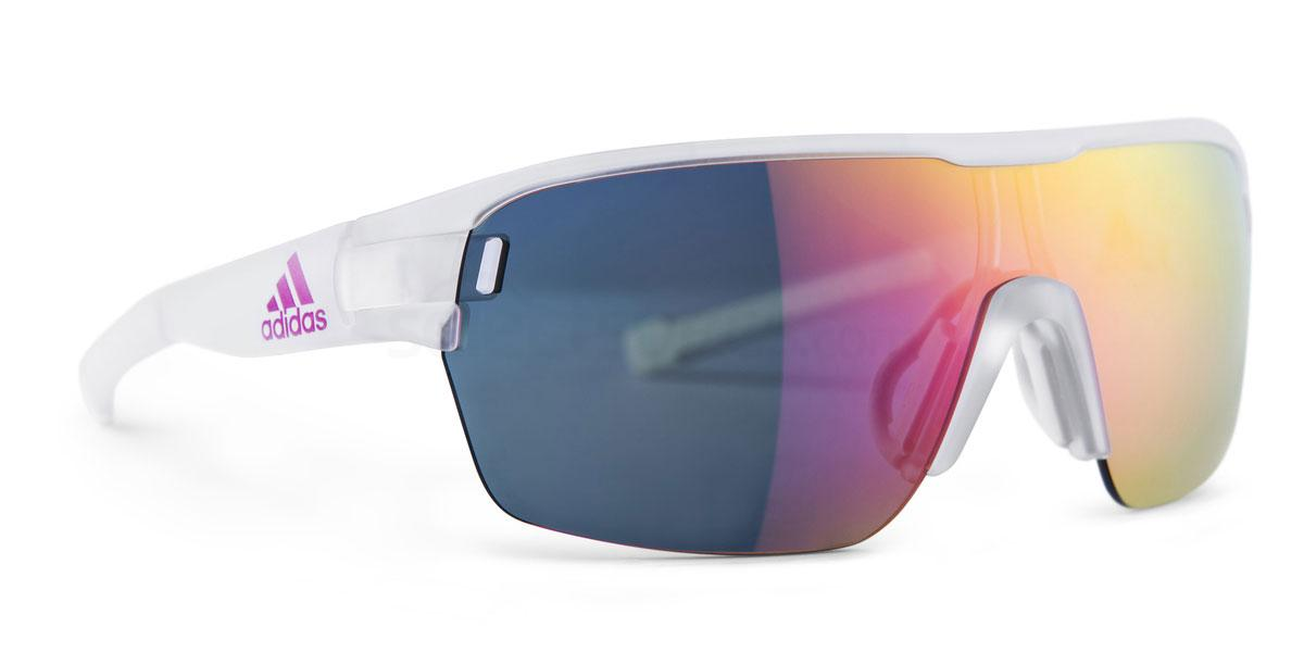 ad06 75 1000 000L ad06 Zonyk Aero L Sunglasses, Adidas