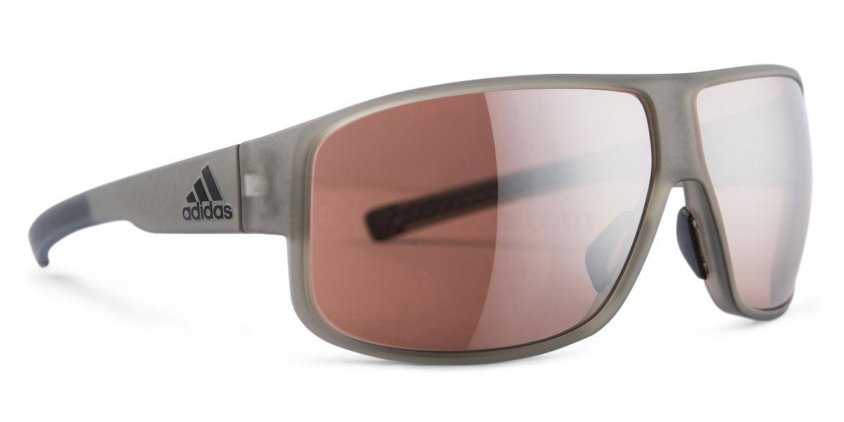ad22 75 5000 ad22 Horizor Sunglasses, Adidas