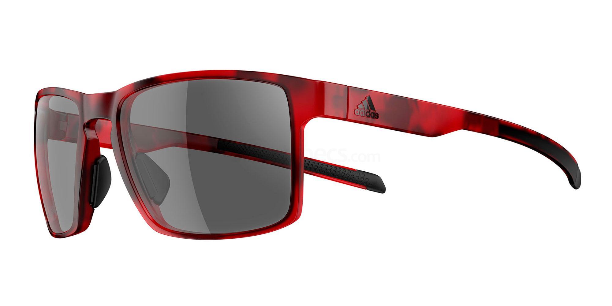 ad30 75 3000 ad30 Wayfinder Sunglasses, Adidas