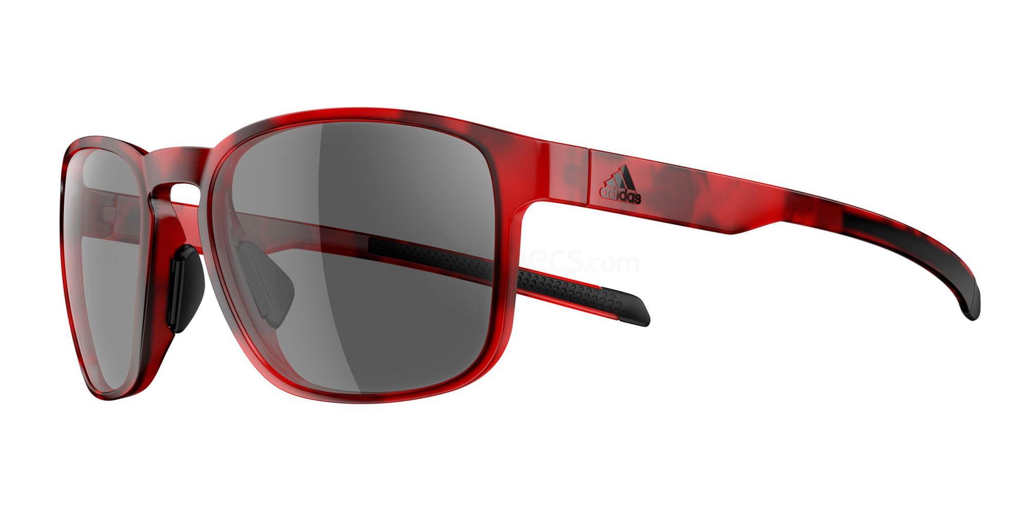 ad32 75 3000 ad32 Protean Sunglasses, Adidas
