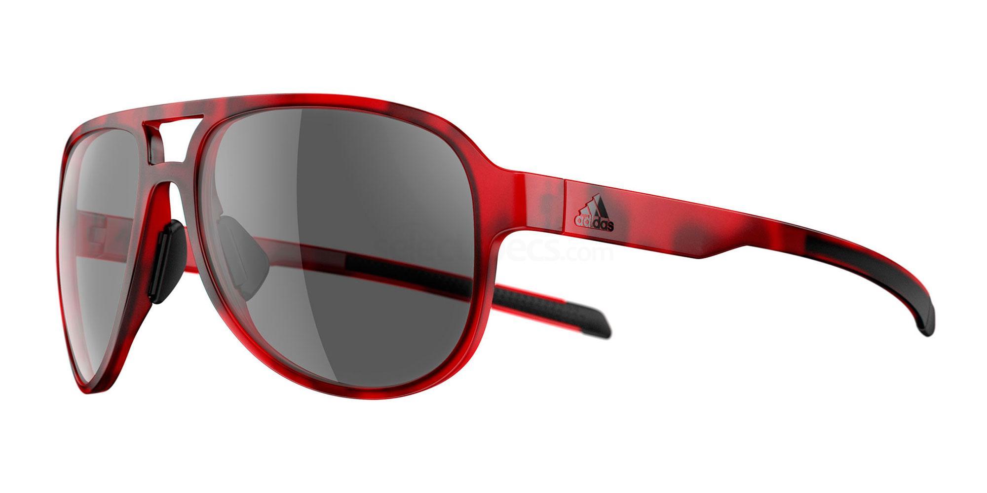 ad33 75 3000 ad33 Pacyr Sunglasses, Adidas