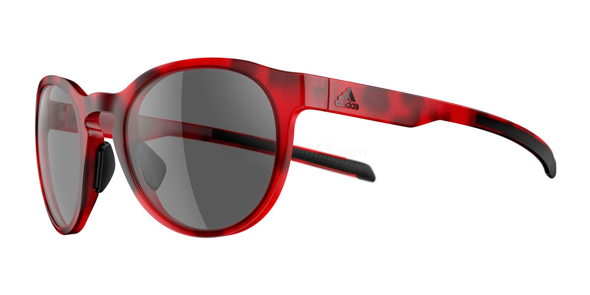 ad35 75 3000 ad35 Proshift Sunglasses, Adidas