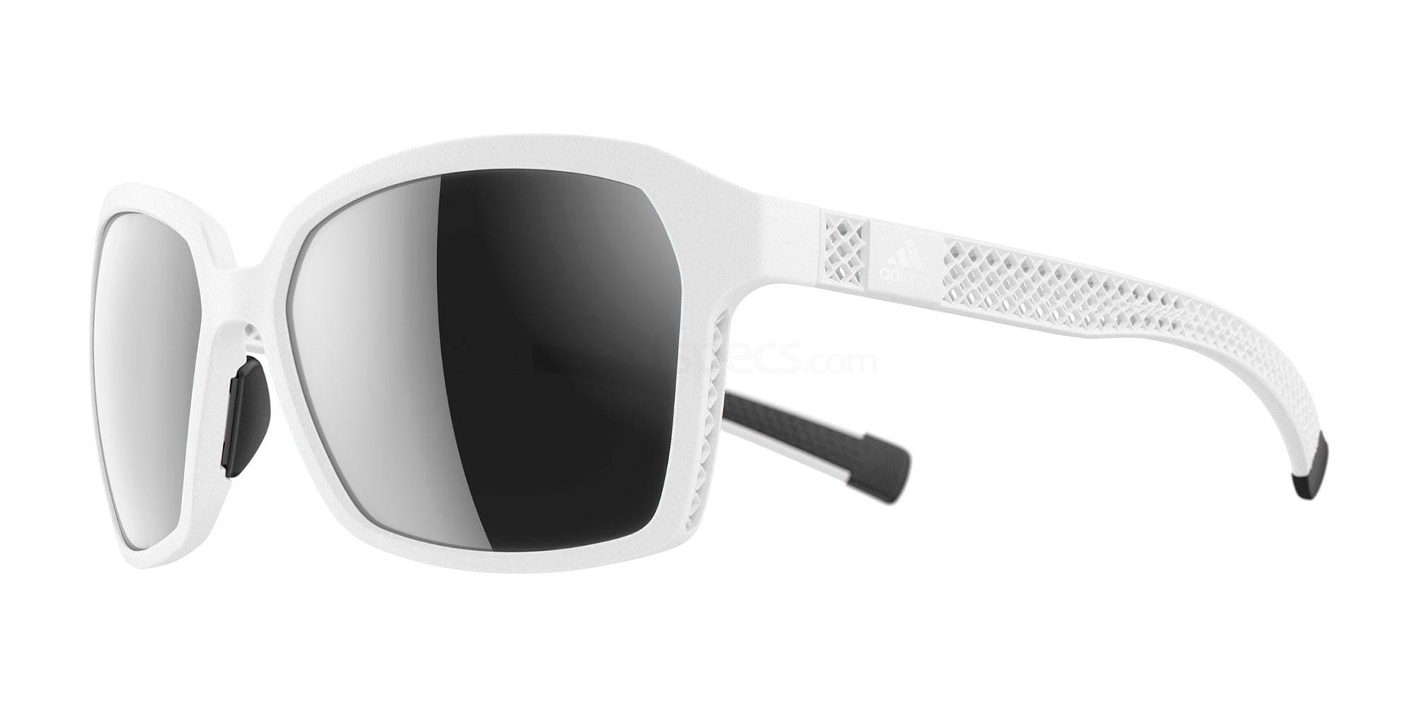 ad43 75 1500 ad43 Aspyr 3D_F Sunglasses, Adidas