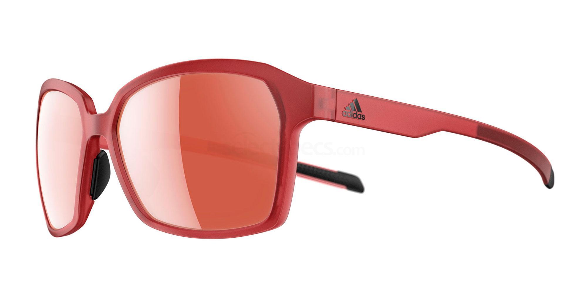 ad45 75 3500 ad45 Aspyr Sunglasses, Adidas
