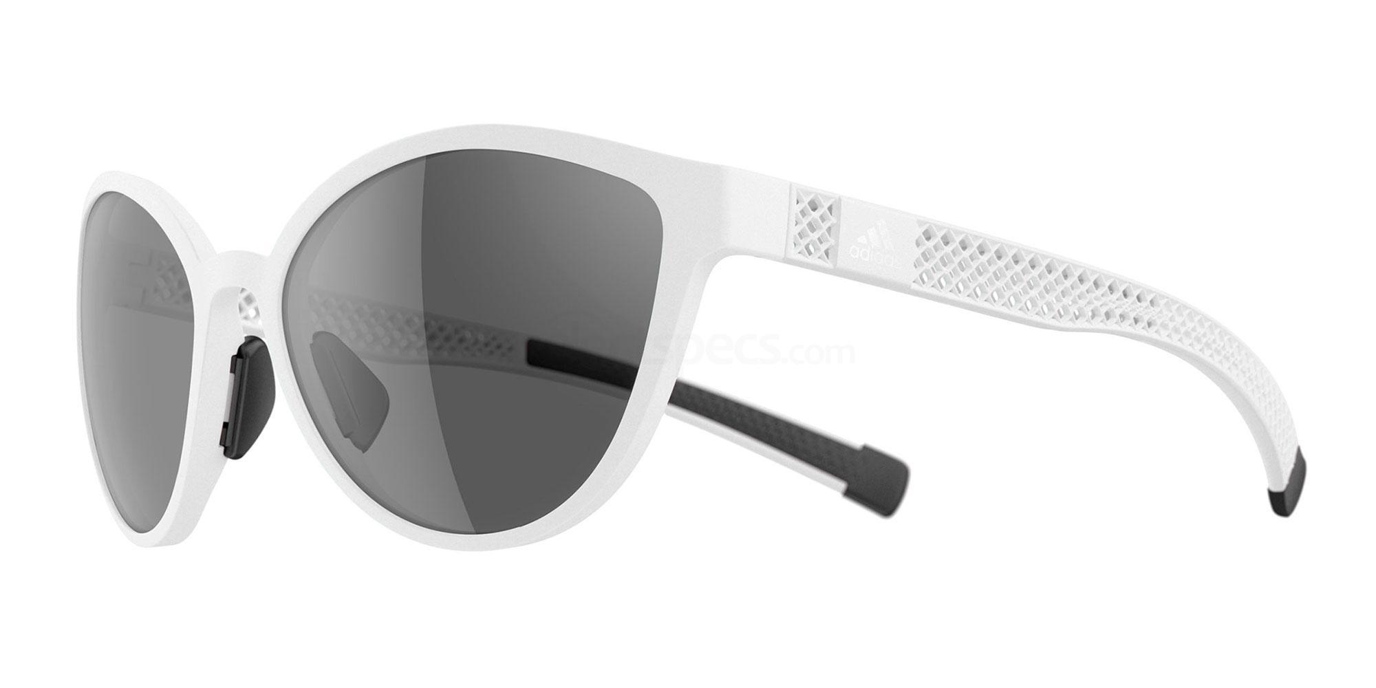 ad37 75 1500 ad37 Tempest 3D_X Sunglasses, Adidas