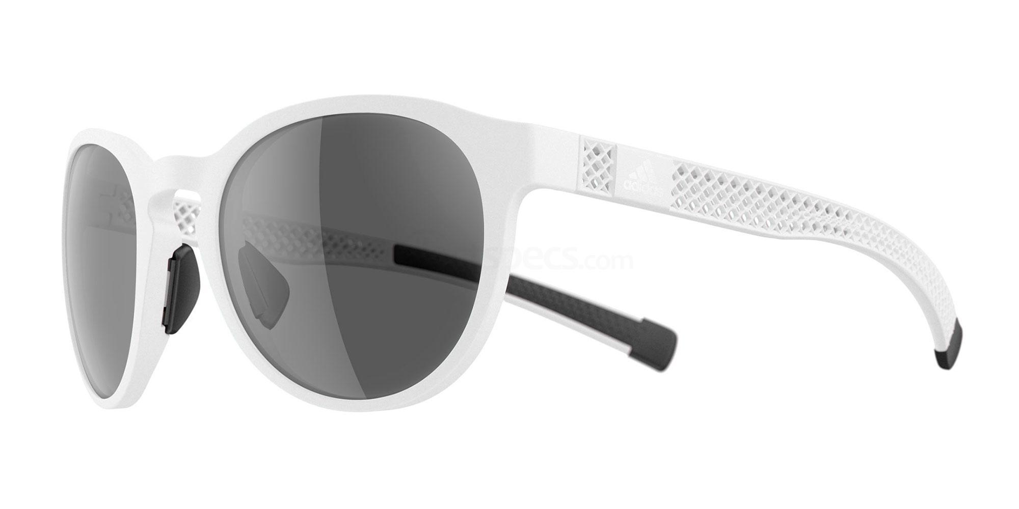 ad38 75 1500 ad38 Proshift 3D_X Sunglasses, Adidas