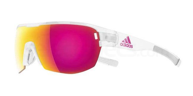 ad12 75 1200 000S ad12 Zonyk Aero Midcut S Sunglasses, Adidas